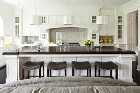 amazing kitchen ideas benjamin white dove cabinets transitional kitchen