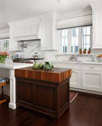 Traditional Kitchen Design East Coast Traditional Traditional Kitchen Denver By