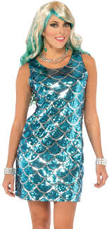 mermaid costume sequin mermaid costume costume craze