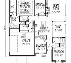 100 adobe style home plans santa fe new mexico adobe home
