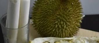 cara buat es lilin nanas es lilin durian bandung kekinian cukup 6 bahan