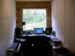 Small Music Studio Desk by Home Recording Studio Design Ideas Home Interior Design Ideas