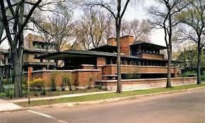 Frank Lloyd Wright Style Homes Frank Lloyd Wright Houses Album On Imgur