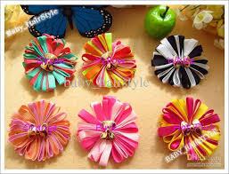 handmade hair handmade hair accessories 6 watchfreak women fashions