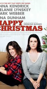 happy christmas 2014 imdb