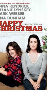 happy 2014 imdb
