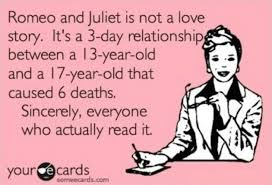 wedding quotes romeo and juliet relationship advice from 1 500 happily married couples