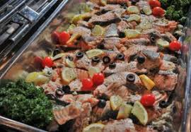 buffet catering at your event here u0027s 9 tips to make sure its