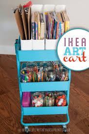 raskog cart ideas good ikea kitchen jars 5 best 25 raskog cart ideas on pinterest