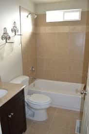 small full bathroom designs small full bathrooms small full luxury