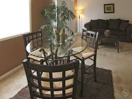 Thompson Furniture Bloomington Indiana by Beech Grove Village Apartments Indianapolis In 46237