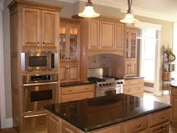 Microwave Kitchen Cabinets Microwaves Built Into Kitchen Cabinets Built In Microwave