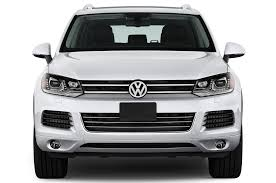tiguan volkswagen lights 2013 volkswagen touareg reviews and rating motor trend