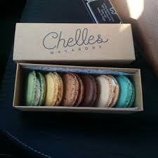 chelles macarons 106 photos u0026 87 reviews bakeries 2963 w