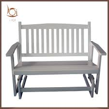 Wooden Rocking Chair Outdoor Outdoor Double Rocking Chairs Outdoor Double Rocking Chairs