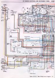opel tis wiring diagrams download linkinx com