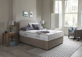 Qvc Bedroom Set Richmond Divan Set Sealy Furniture Village