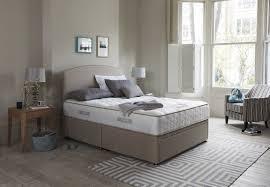Bedroom Set Qvc Richmond Divan Set Sealy Furniture Village