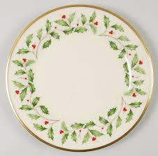 top 20 best selling lenox patterns at replacements ltd