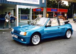 peugeot japan 88 best peugeot 205 images on pinterest car peugeot and cars