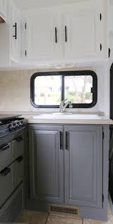 kz kitchen cabinet lightweight kitchen cabinets kitchen decoration
