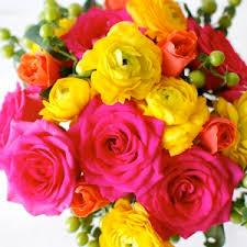 order flowers online order flowers online from a portland florist sammy s flowers