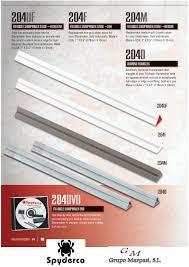 spyderco sharpmaker kitchen knives 204uf1 tri angle sharpmaker sharpener spyderco