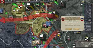 the thousand year reich chapter 1 blitzkrieg and destruction
