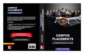 placement papers campus recruitment training