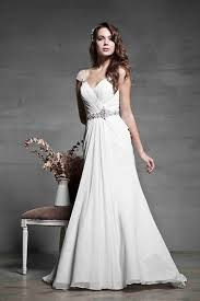 berketex wedding dresses berketex wedding and bridesmaid dresses ukbride