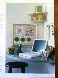 Small Living Room Desk Amazing 25 Ideas For Living Room Design Decorating Inspiration Of