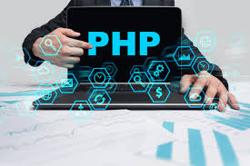 Php Spreadsheet How To Handle File Uploads With Php Cloudinary Blog