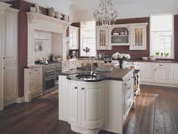 alternative kitchen cabinet ideas kitchen unique alternatives to kitchen cabinets gl kitchen design