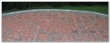 Brick Patio Pattern Brick Patio Patterns Beginners Patios Home Furniture Ideas