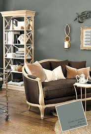 Colors For Living Room With Brown Furniture Wall Colour Combination For Small Living Room Colours Best Color