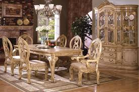 dining amazing dining room furniture and decoration wonderful