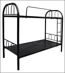 Iron Bunk Bed Iron Metal Bunk Beds Tq 16 Bunk Bed Metal Bed