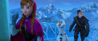 frozen 2013 hindi 720p brrip dual audio movie download