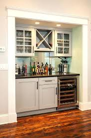 built in wine refrigerator u2013 instavite me