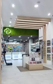 interior design awesome pharmacy interior design small home