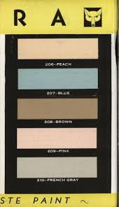 107 best color charts images on pinterest color charts colors