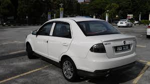 kereta bmw lama which car will you buy
