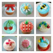 25 simple birthday cakes ideas simple cakes