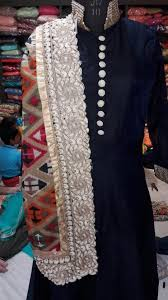 patiala shahi fashion boutique 3 677 photos women u0027s clothing