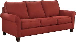cheap loveseats for small spaces full sleeper sofa cheap sofas for small spaces leather