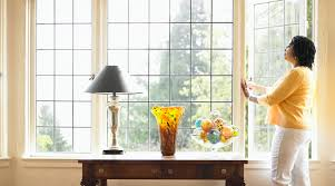 How To Decorate Indian Home Follow These Easy Tips To Decorate Your Window This Festive Season