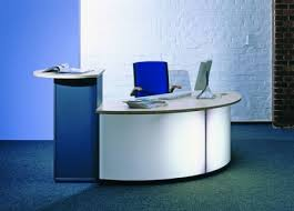 office reception desk for sale small office reception desk google search reception desk
