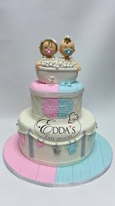 39 best baby shower cakes images on pinterest baby shower cakes