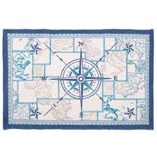 themed rug amazing bedroom travel theme rug wayfairca world map area vintage