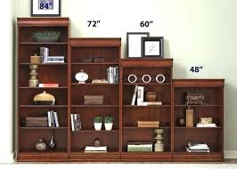 Corner Bookcase Cherry Bookcase Corner Bookshelf Cherry Wood Regarding Remodel 2